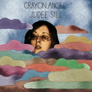 Grizzly Bear, Beth Orton, Bill Callahan, Many More Pay Tribute to Judee Sill