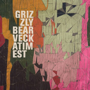 Grizzly Bear: &lt;em&gt;Veckatimest&lt;/em&gt;