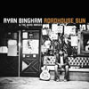 Ryan Bingham &amp; the Dead Horses: &lt;em&gt;Roadhouse Sun&lt;/em&gt;