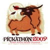 Dr. Dog, Blitzen Trapper to Headline Pickathon