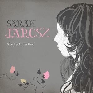 Sarah Jarosz: <em>Song Up In Her Head </em>