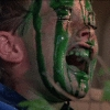 Thank God, <em>Troll 2</em> is Finally on Hulu!