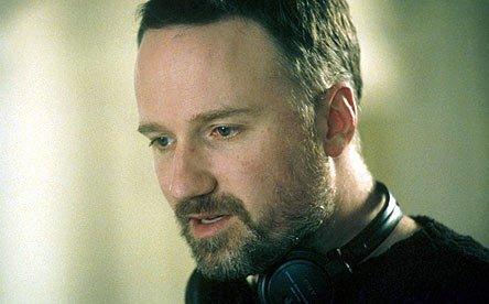 Fincher to Adapt <i>20,000 Leagues</i>
