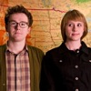 Wye Oak Announce North American Tour