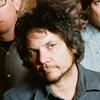 Five of Our Favorite Nonsensical Wilco Lyrics