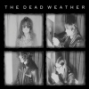 The Dead Weather to Premiere New Song on Cinemax
