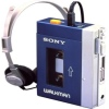 Sony's Walkman is 30! Now, What to do With That Clunky Old Thing?