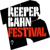 Fourth Annual Reeperbahn Festival Boasts International Lineup