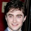 Catching Up With... Daniel Radcliffe