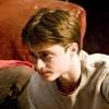 Harry Potter and the Wittiest Sequel Tweets