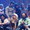 Broken Social Scene Prep Film Following Reunion Show