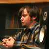 Jay Farrar And Ben Gibbard Collaborate on Jack Kerouac Project
