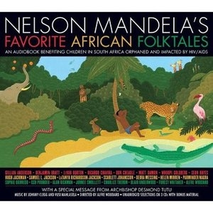 Matt Damon, Don Cheadle, Charlize Theron, 22 More Commemorate Nelson Mandela's 91st Birthday With Audio Book