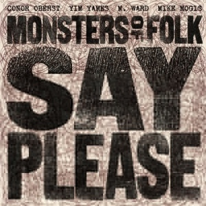Download a Monsters of Folk Song for Free