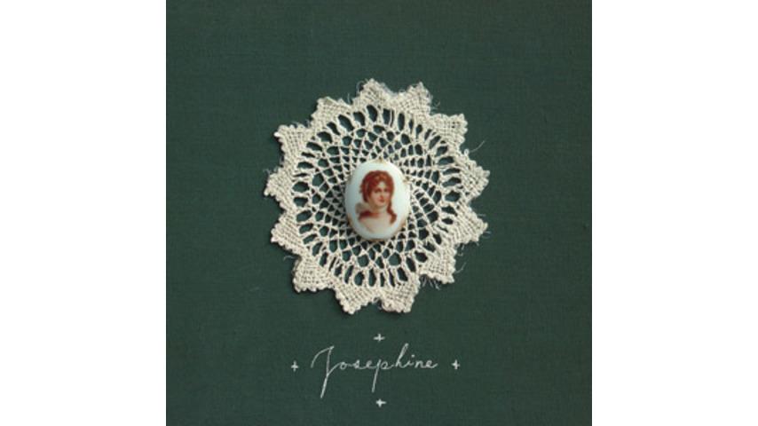 Magnolia Electric Co.: <em>Josephine</em>