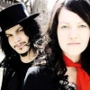 The White Stripes Release Trailer for Tour Documentary