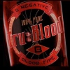 <em>True Blood</em> Beverage Announced at Comic-Con