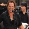 HBO to Show Bruce Springsteen Documentary