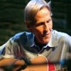 Levon Helm's <em>Ramble at the Ryman</em> to Air on PBS