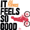 Book Excerpt: Joe Pernice's <em>It Feels So Good When I Stop</em>