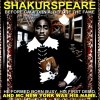 Earliest Tupac Recordings To Be Released As <i>Shakurspeare</i>