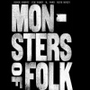 Two More Monsters of Folk Tracks Released
