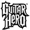 Elliott Smith, TV On The Radio, Band of Horses Added to <em>Guitar Hero 5</em>