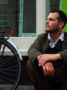 Best of What's Next 2009: Gregory Alan Isakov [Musician]