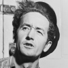 "Listen to Woody Guthrie's ""Bad Repetation"" from the <em>My Dusty Road</em> Box Set, Out Today"