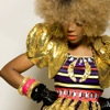 Best of What's Next 2009: Ebony Bones [Musician]