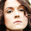 Brandi Carlile to <em>Give Up</em> New Album Oct. 6
