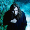 Jay Reatard: <em>Watch Me Fall</em>