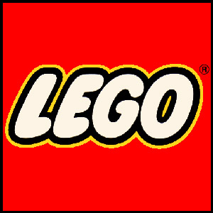 Warner Bros. Could Release a LEGO Toys-to-Life Game Later This Year