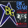 Big Star: &lt;em&gt;#1 Record/Radio City&lt;/em&gt;