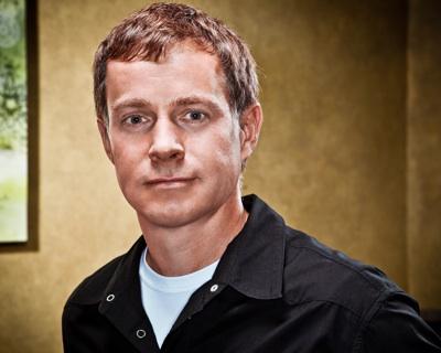 Industry Chat:  Terry McBride of Nettwerk - Is Ownership of Music Simply Irrelevant?