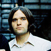 Death Cab for Cutie Joins <em>The Twilight Saga: New Moon</em> Soundtrack