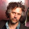 Listen to the New Flaming Lips EP