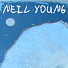 Neil Young Announces <em>Dreamin' Man</em> Release Date