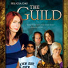Seasons One and Two of Felicia Day's <em>The Guild</em> Coming to DVD