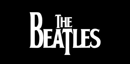 The Beatles: The Long and Winding Repertoire