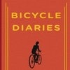 David Byrne: &lt;em&gt;Bicycle Diaries&lt;/em&gt;