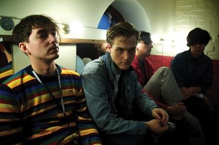 Hatcham Social: Under the Influence