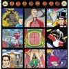 Pearl Jam: &lt;em&gt;Backspacer&lt;/em&gt;