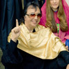 Catching Up With... Os Mutantes