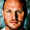 NBC Picks Up Augusten Burroughs' TV Satire, <em>Sellevision</em>