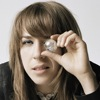 Artist of the Week: Serena Ryder