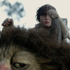 Watch the New <em>Where the Wild Things Are</em> Trailer