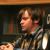 Jay Farrar and Ben Gibbard Announce Kerouac Live Dates