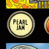 <em>Paste</em> Presents: The Pearl Jam Takeover