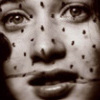 Regina Spektor to Score Broadway Musical